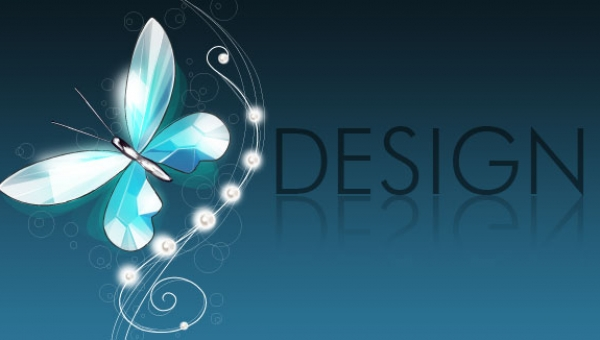 Design-Nectar | Marketing Built to Attract