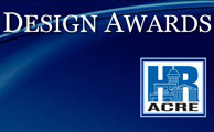 HRACRE Design Awards Presentation