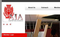 AIA-Hampton Roads Website